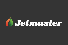 Jetmaster Stoves
