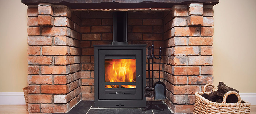 Enjoyable Woodburning Multi Fuel Stove Faqs Home Interior And Landscaping Ologienasavecom